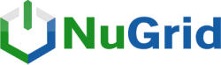 NuGrid Power Corp